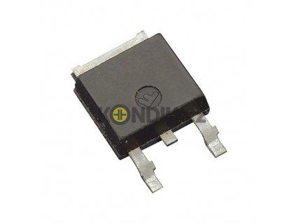 Tranzistor IRFR5305PBF