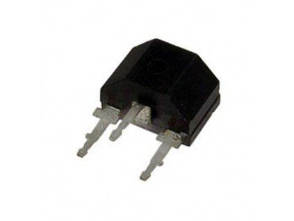 Tranzistor KC147
