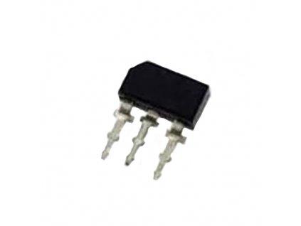 Tranzistor BC159
