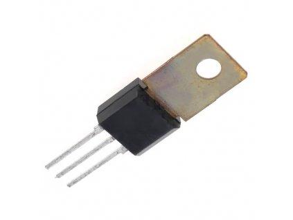 Tranzistor 2SC2068 TO202