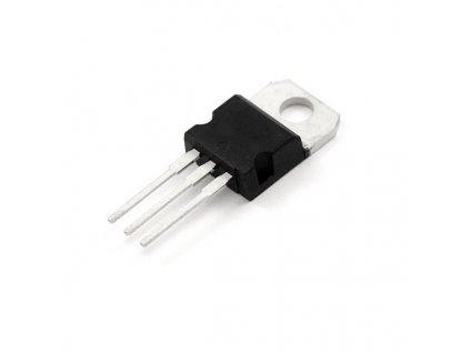 Tranzistor BD652