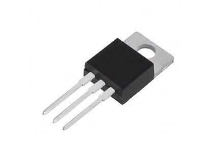 Tranzistor STP30NF10