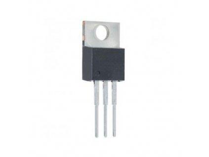 Tranzistor TIP122G