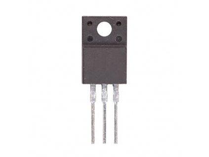 Tranzistor 2SD1762