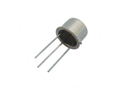 Tranzistor KFY18
