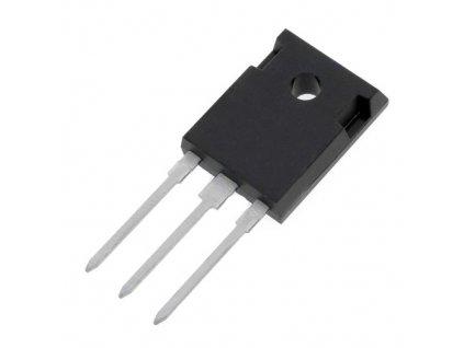 Tranzistor TT2206 (2SC5793)