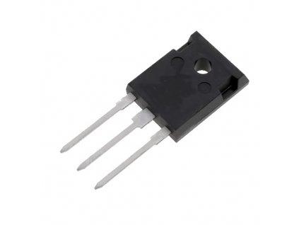 Tranzistor 2SC4131 TO3PF