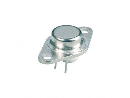 Tranzistor KD333