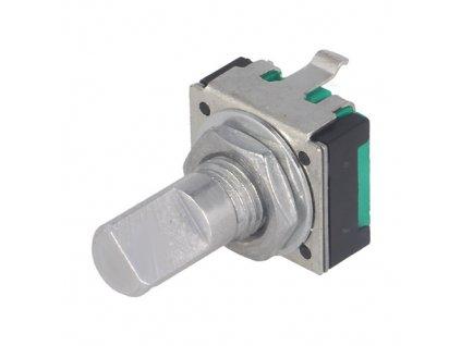 Enkodér PEC11R-4215F-N0012 (D)