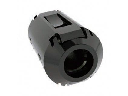 Feritové jádro na kabel RRC-10520M