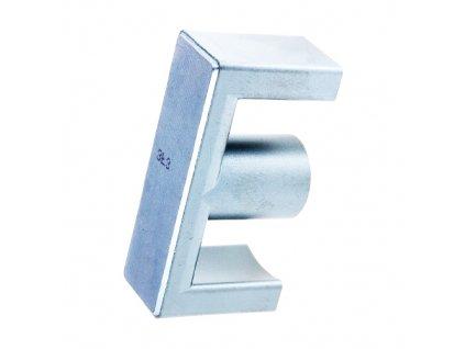 Feritové jádro ETD39-3F3