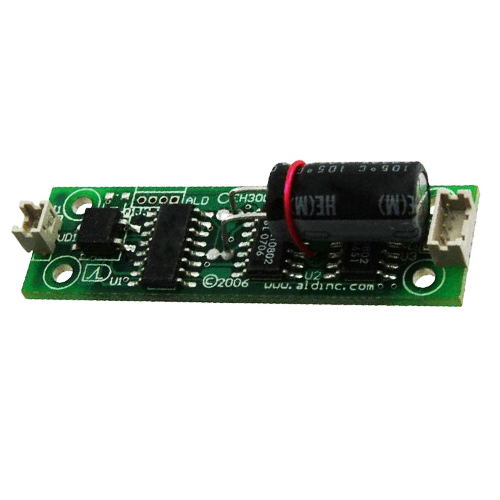 EH modul EH300