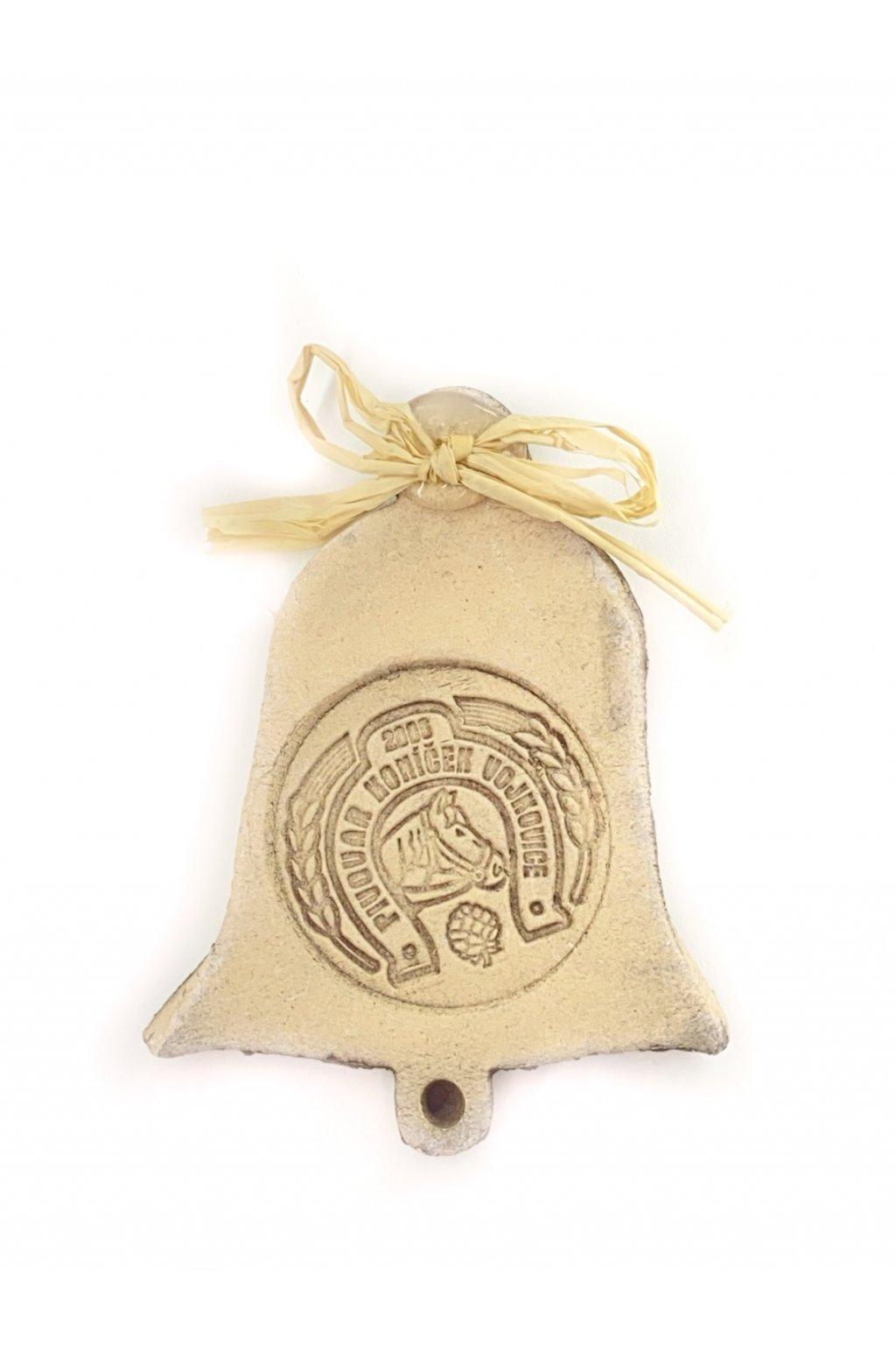 magnet zvonec