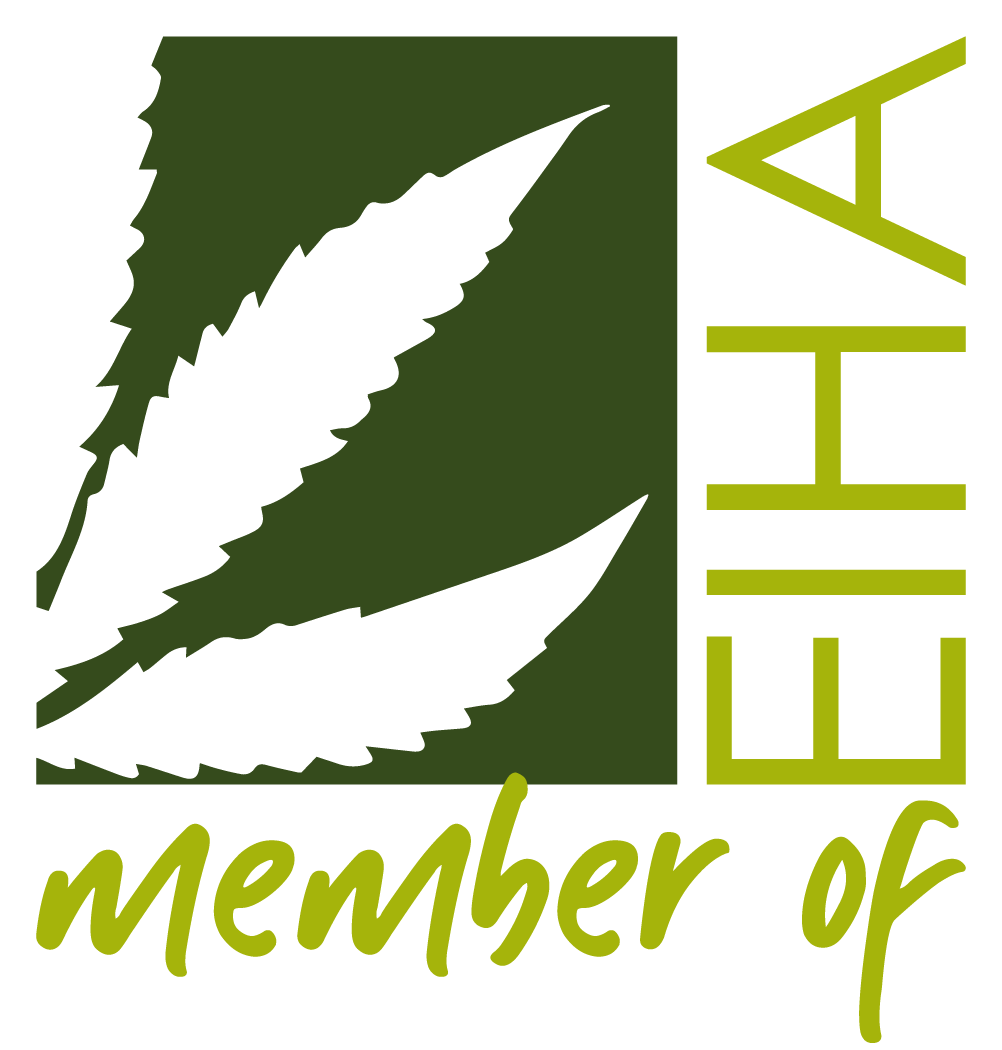 Membership in EIHA