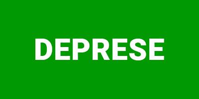 Co dokáže CBD s depresí a úzkostí?