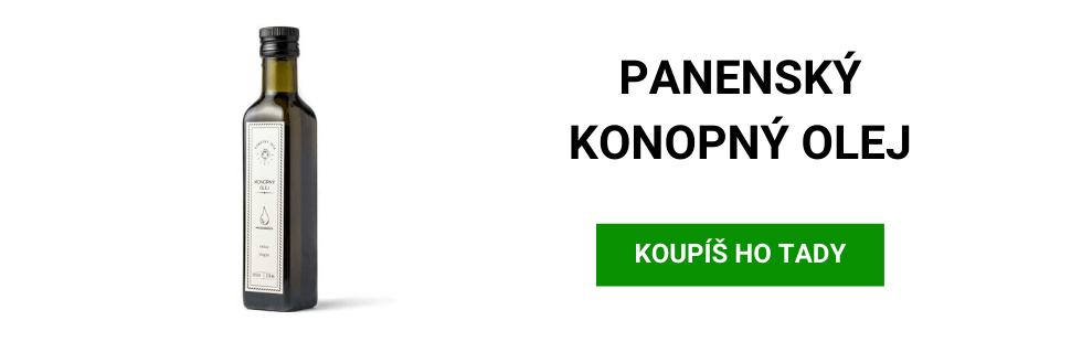 banner-konopny-olej