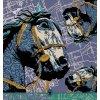 Horses -  Módní doplňky  > Šátky - 5450527883276
