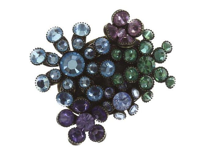 Lost Garden - multi/více barev Brože - 5450527567589