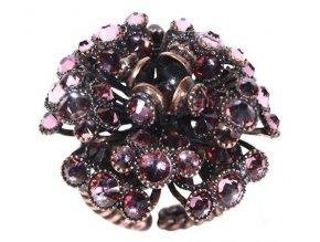 MyRouge - červená Prsteny - 5450527877794