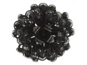 MyRouge - černá Brože - 5450543067261