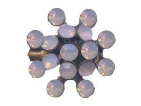 Magic Fireball - růžová Brože - 5450527697194