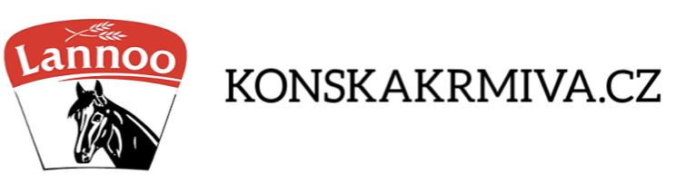 KonskaKrmiva.cz