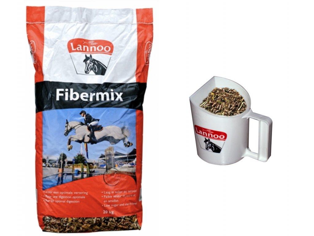 fibermix