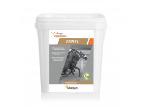 Equinox Joints 3 kg