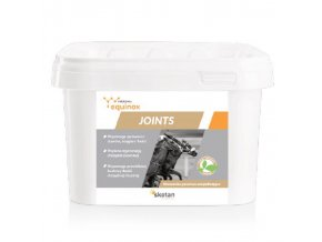 Equinox Joints 1,5 kg