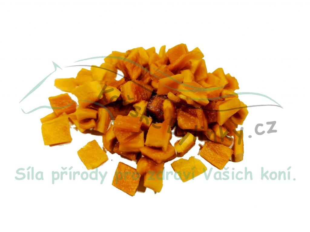 susene mango