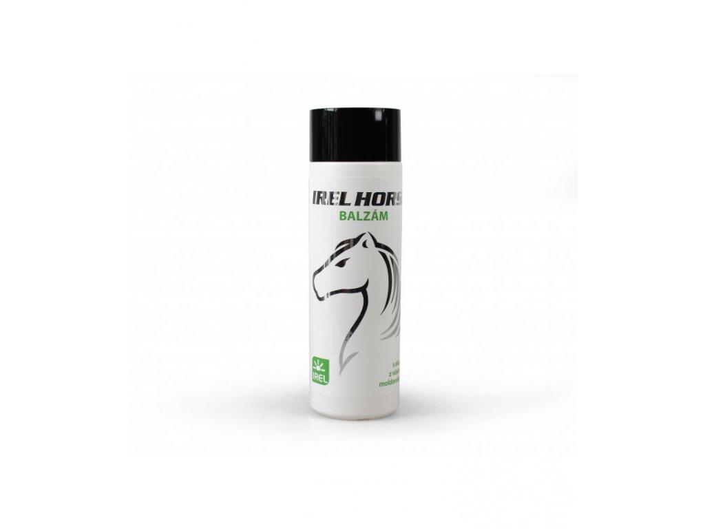 irel horse balzam 500ml