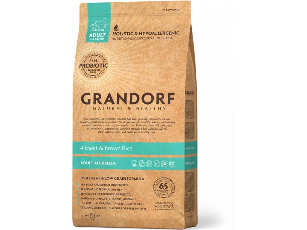 granule 4meatandbrownrice1