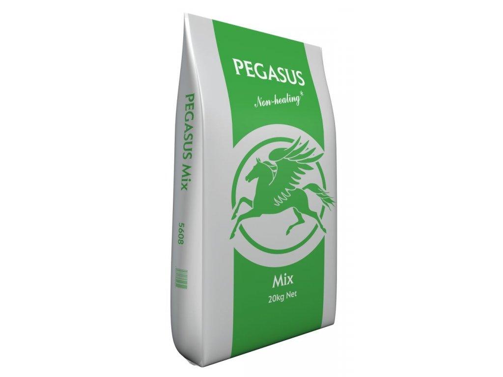 pegasus mix2018 07 05 18 49 16