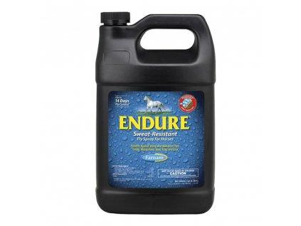 Endure 2
