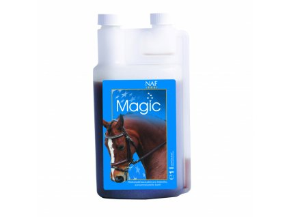 447 cfee7472 5star liquid magic 1l czech