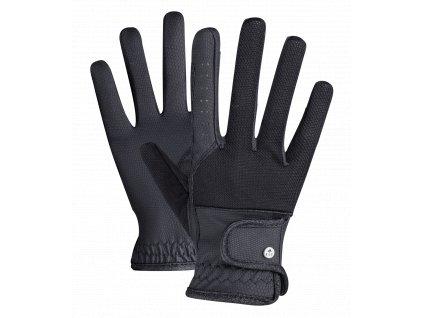 černe ruk