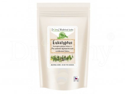 786 2 eukalyptus list