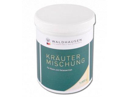 Kräuter mischung, 1kg (Waldhausen)
