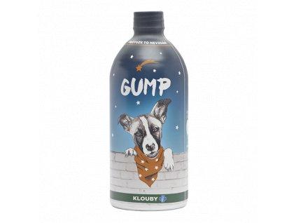 GUMP - Klouby 500 ml (TOPVET)