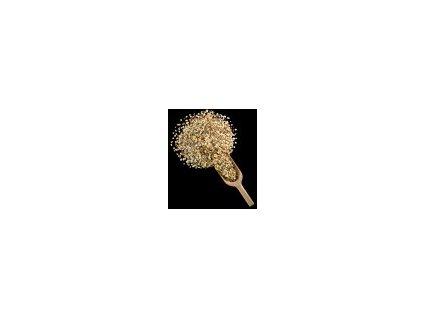 Apfel Mash, 15 kg