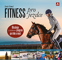 Fitness_jezdce_200