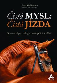 Cista_mysl_cista_jizda_200