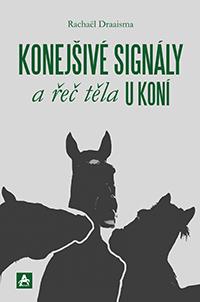 Konejsive_signaly_200