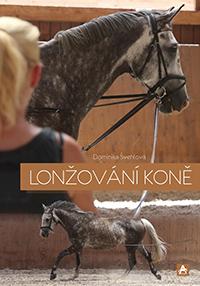 Lonzovani_kone_200
