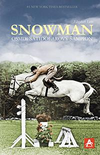 Snowman_200