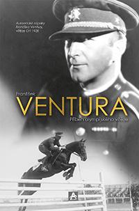 Ventura_200