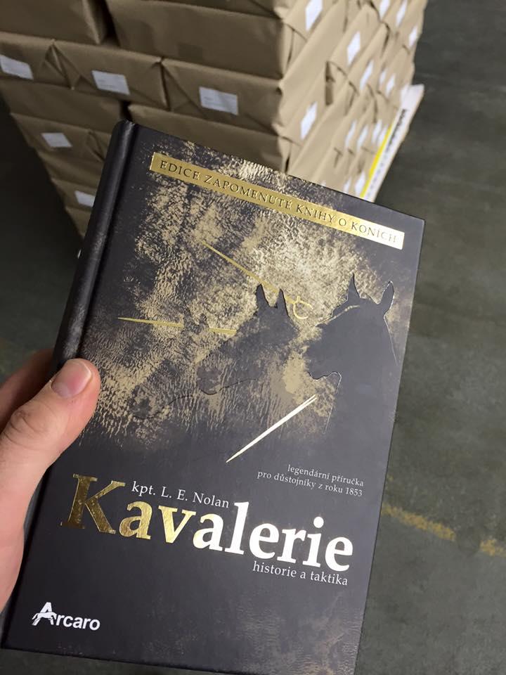 kavalerie_foto