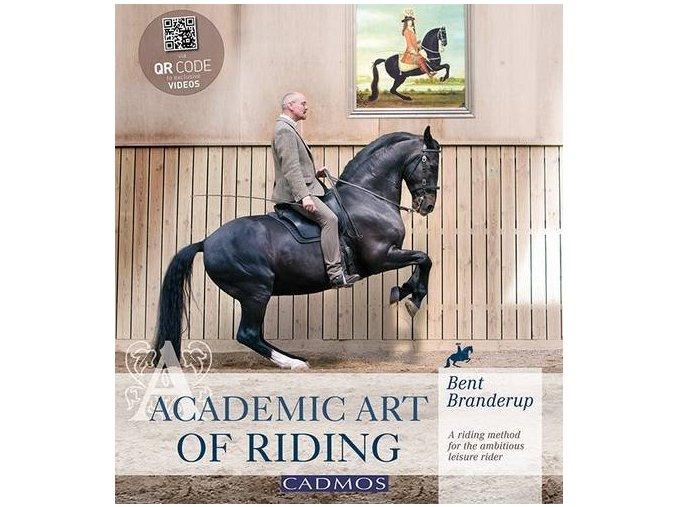Academic Art of Riding