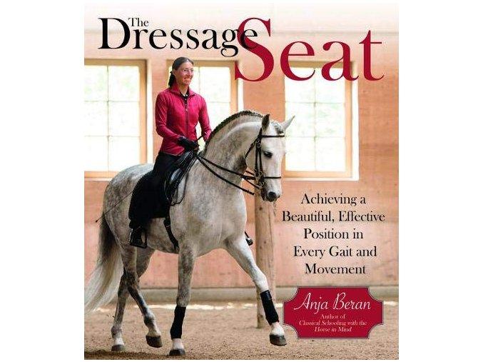 The Dressage Seat
