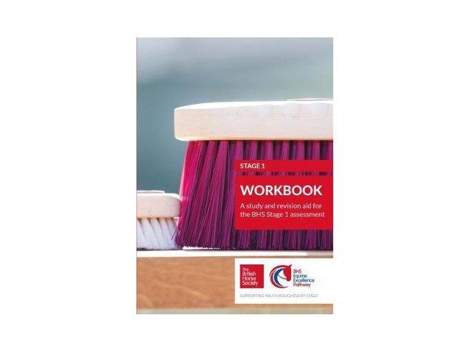 BHS Stage 1 Workbook